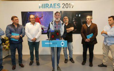 Miraes 2019
