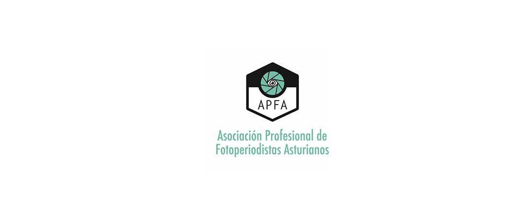 Comunicado APFA ante situación provocada por la alarma sanitaria por coronavirus