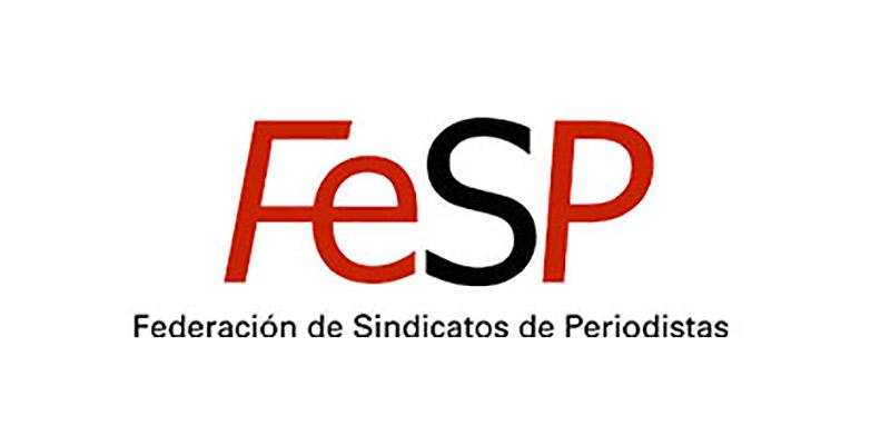 Comunicado FeSP: La LFP con la complicidad de los medios aprovecha el COVID-19 para cargarse el derecho a la información